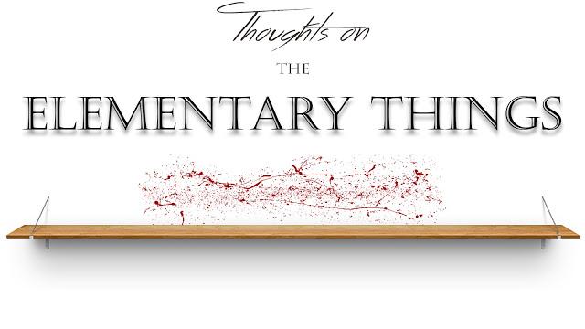 Blog Cover.jpg